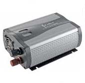 Cobra 800W power inverter.