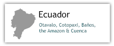 Ecuador section